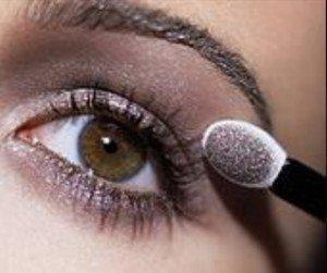 foto nella pagina make up 3