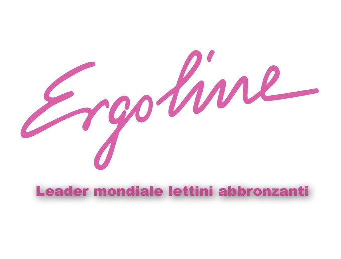 Logo Ergoline